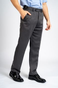 Carabou Trousers GECV